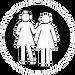 GP Women's Ministries