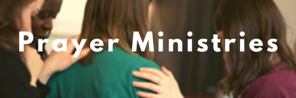 Prayer Ministries (2).png
