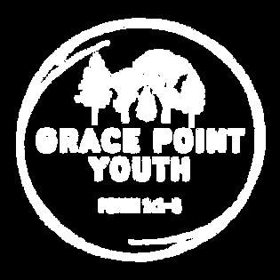 GP Youth Logo (1).png