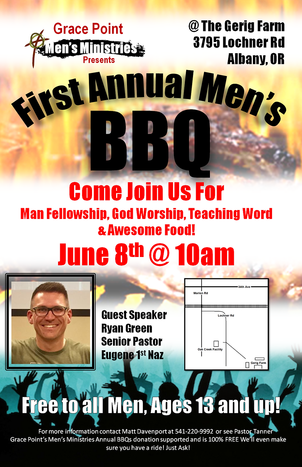 BBQPoster.png