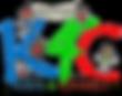 logo7-transparent.png