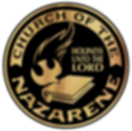 Official Seal English Gold_0.png