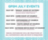 GPSM July Events.png