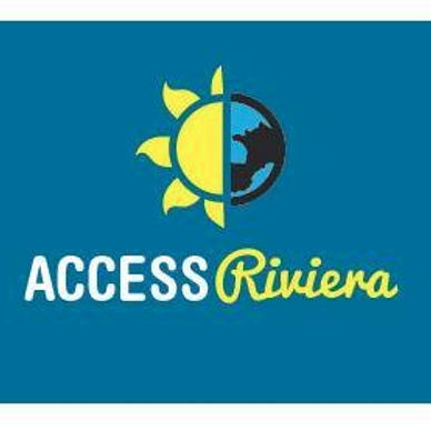 Access Riviera rectangle.png