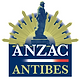 Final logo from Aust.png