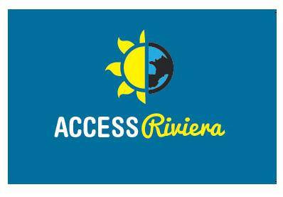 Access Riviera - Press Coverage