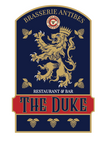 Breakfast, Lunch and Two-Up at THE DUKE