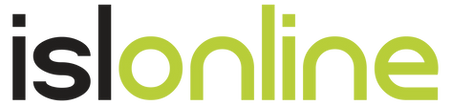islonline-logo.png