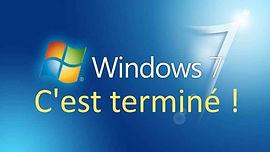 windows-7-fin-suivi.jpg