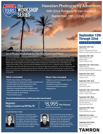 Hawaii flyer.jpg