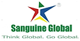 Sanguine Global Recruitment Consultant: India's Leading Recruitment Consulting Firm