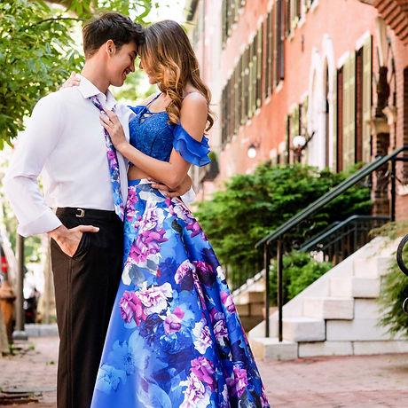 sexy-two-piece-prom-dress-Ellie-Wilde-EW118003_E.jpg