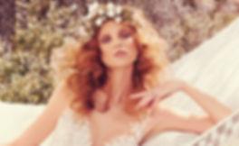 Maggie-Sottero-Wedding-Dress-Avery-7MW353-Main.jpg