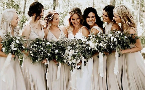 Bridesmaids-makeup_edited.jpg