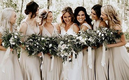 Bridesmaids-makeup.jpg