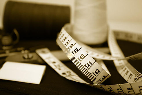290-measuring-tape.jpg