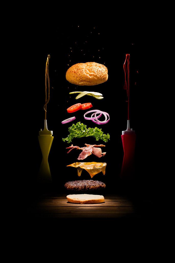 Exploded Hamburger.jpg