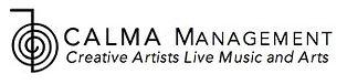 Logo CALMA Scritta.jpeg