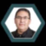 Gary_Hexagon.png