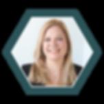 Janice_Hexagon.png