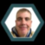 Tim_Hexagon.png