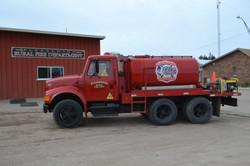Tanker 440