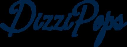 DizziPops.png