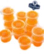 Orange copy.jpg