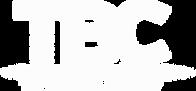 TBC Final Logo-White copy.png