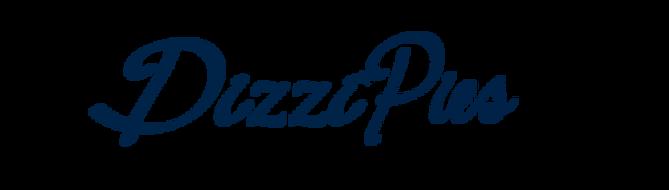 DizziPies.png