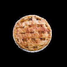 Apple Pie.png