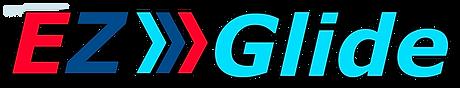 EZ-Glide Logo-no border.png