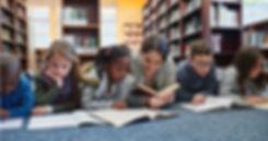 Reading Program.jpg