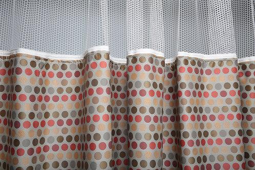 ZipQuick Curtain