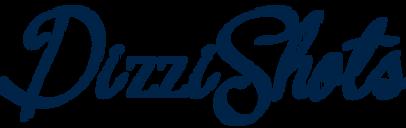 DizziShots.png