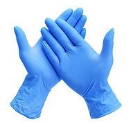 blue-nitrile-gloves.jpg