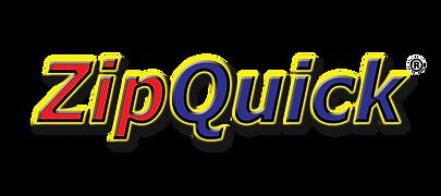 ZipQuick Logo.png