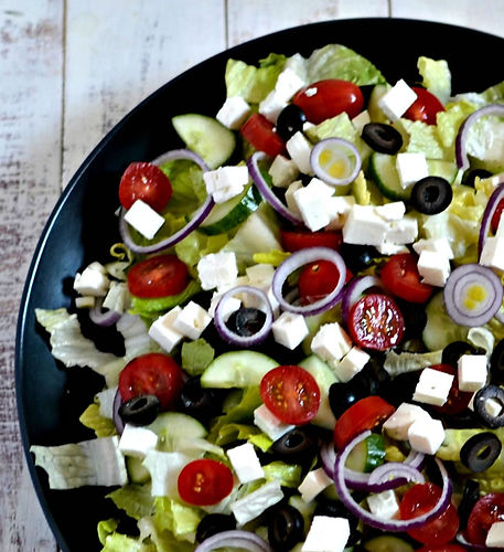 Midtown Greek Salad.jpg