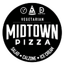 MIDTOWN LOGO-FINAL.png