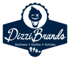 DizziBrands Logo-Royal Blue.png