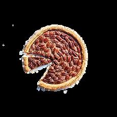 Pecan Pie.png