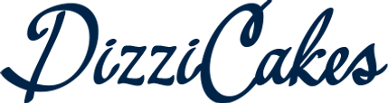 DizziCakes-blue.png