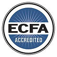 ECFA Accredited.jpeg