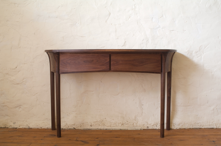 Gary_Luke_Console_Table01
