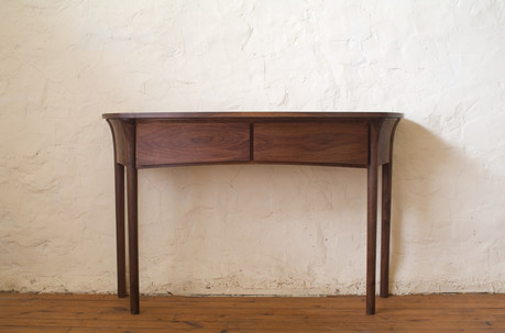 Bespoke furniture   Console Table