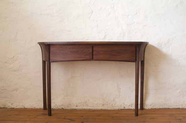 Bespoke furniture | Console Table
