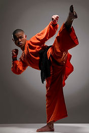 599923_shaolin-kung-fu-wallpaper_edited.