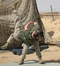 Marine-Corps-Martial-Arts-Program-marine