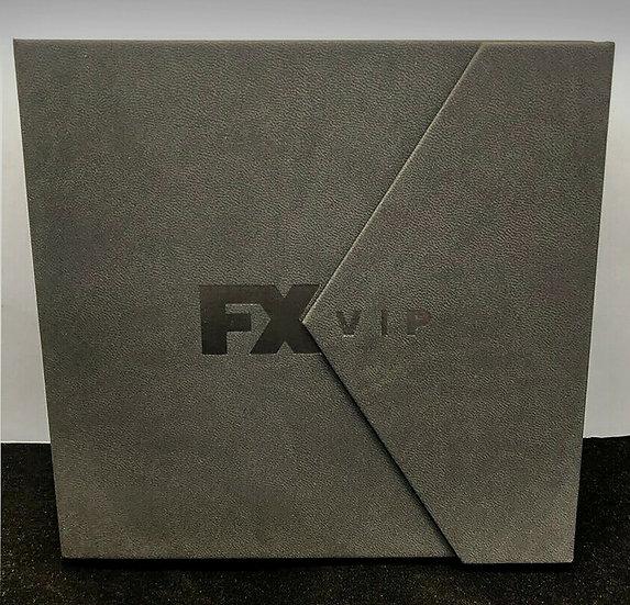 FYC 2019 FX VIP Pressbook FX-FXP Emmy DVD (1)