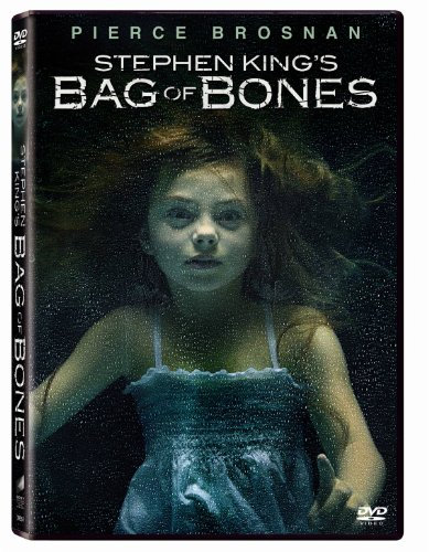 NEW Bag of Bones 2012-Stephen King